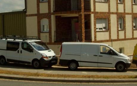 Coches de segunda mano en Segovia con todas las garantías