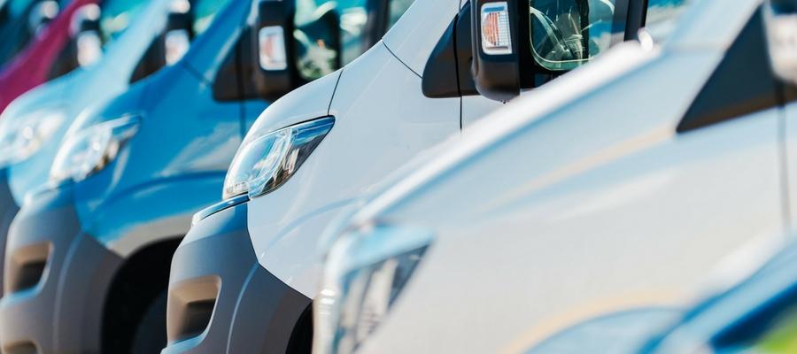 Comprar furgoneta de ocasión en Segovia: los mejores consejos