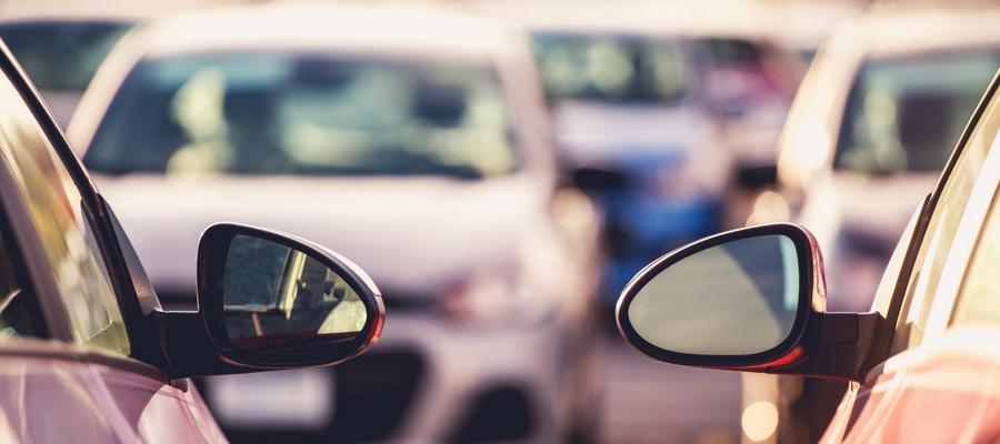 ¿Buscas coches de segunda mano baratos?