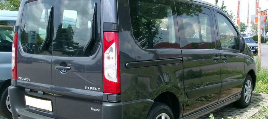 Furgonetas Peugeot, ¿son las mejores furgonetas industriales?