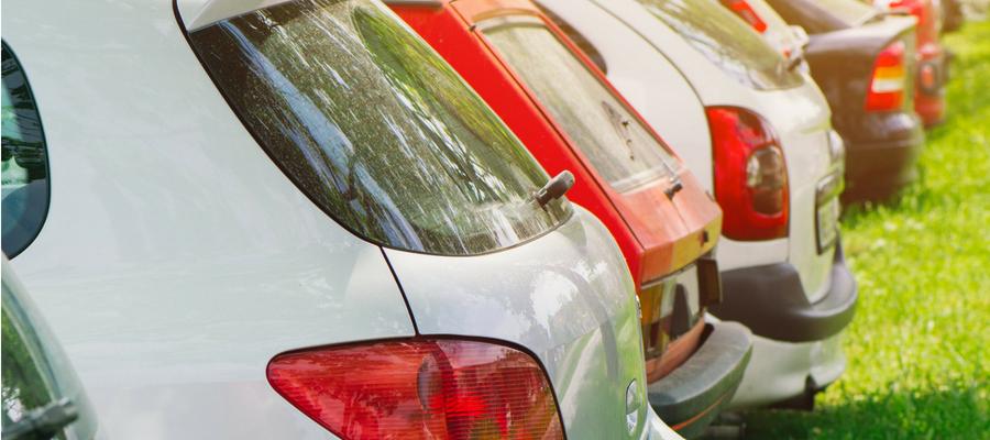 Venta de coches de segunda mano, los consejos de KM100 Segovia