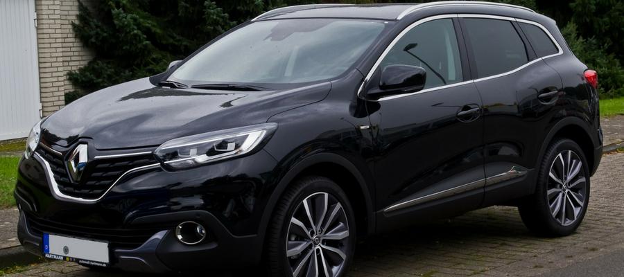Renault de segunda mano en Segovia con todas las garantías