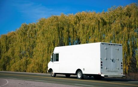 ¿Cuáles son los impuestos de una furgoneta de segunda mano?