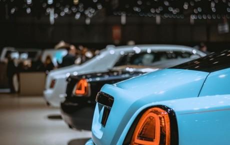 ¿Coches de ocasión o coches km0?