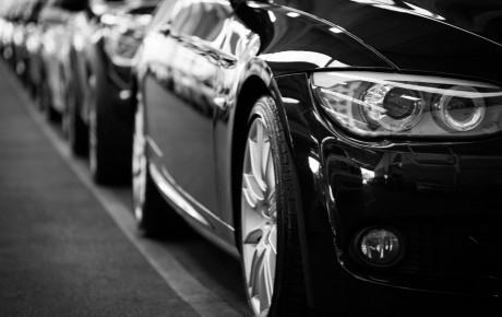Qué tener en cuenta antes de comprar un coche de segunda mano